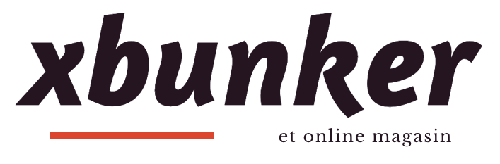 X-bunker